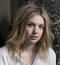 Hannah Murray Fan