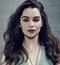Emilia Clarke Daily